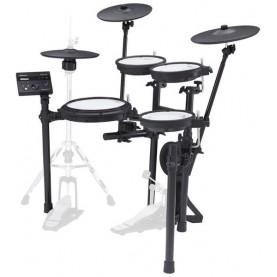 ROLAND TD07KVX V-drum set Digital Drum