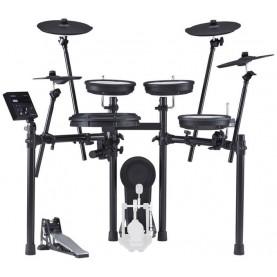 ROLAND TD07KX v-drum set Digital drum