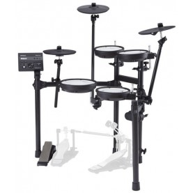 ROLAND TD07 DMK V-drum set Digital drums