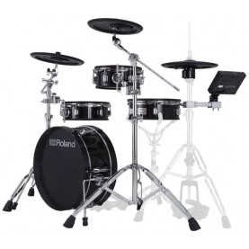 ROLAND VAD103 E-Drum Set