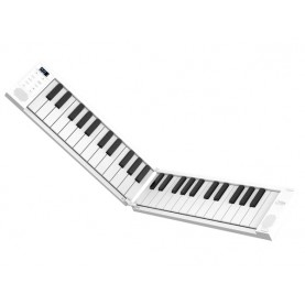 BLACKSTAR CARRY ON FOLDING PIANO 49 keys