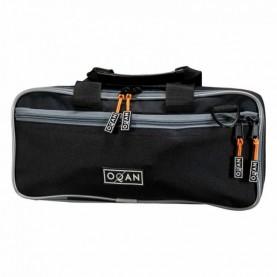 OQAN GUAINA Blackstar CARRY ON folding piano 88 bag
