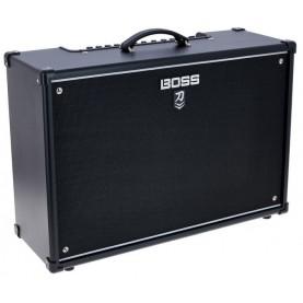 BOSS KATANA 100/212 MKII Electric Guitar Combo