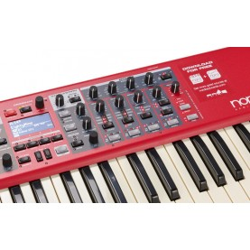 Clavia Nord Electro 6D 73 Stage Piano and Synth