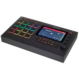 AKAI MPC LIVE II groovebox