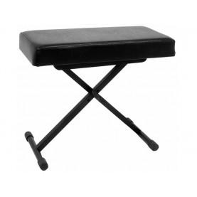 QUIKLOK BX8 Keyboard Bench