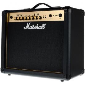 MARSHALL MG30GFX Combo amplifier electric guitar