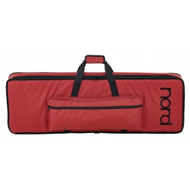NORD SOFT CASE WAVE 2 Transport Bag