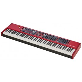 NORD STAGE 3 88 Stage Piano 88