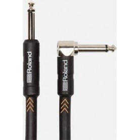 ROLAND RICB10A instruments cable  3 m (10 ft.)
