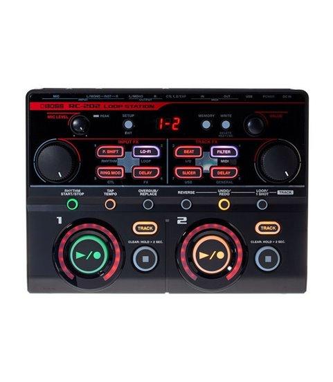 ROLAND DJ-202 controller bag CB-BDJ202