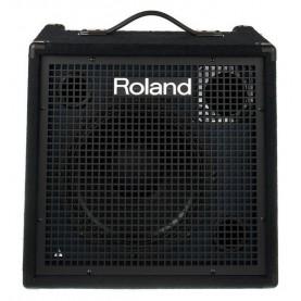 ROLAND KC400  amplificatore TASTIERA E VOCE 150W
