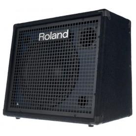 ROLAND KC200 AMPLIFICATORE TASTIERA  E VOCE 100 W