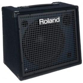 ROLAND RDH120 HI HAT STAND