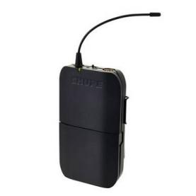 SHURE BLX1/S8 trasmettitore bodypack