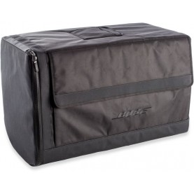 BOSE F1 SUB TRAVEL BAG custodia originale