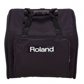 ROLAND Bag custodia per FR4X FR3