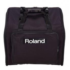Roland Bag V-accordion FR3 - FR-4x