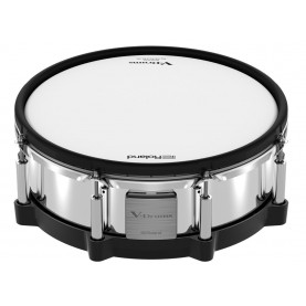ROLAND PD140DS Digital snare pad
