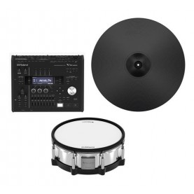 ROLAND TD50DP DIGITAL UPGRADE PACK