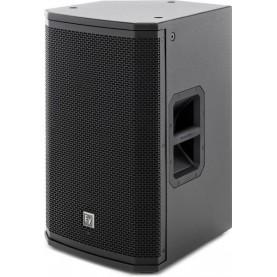 ELECTRO VOICE ETX12P cassa attiva