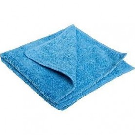 BOSS BDC01 MICROFIBER DETAILING CLOTH