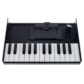 ROLAND K25M Mini-Keyboard boutique