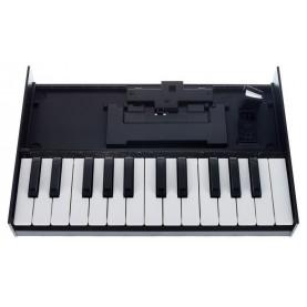 ROLAND K25M Mini-Keyboard boutique