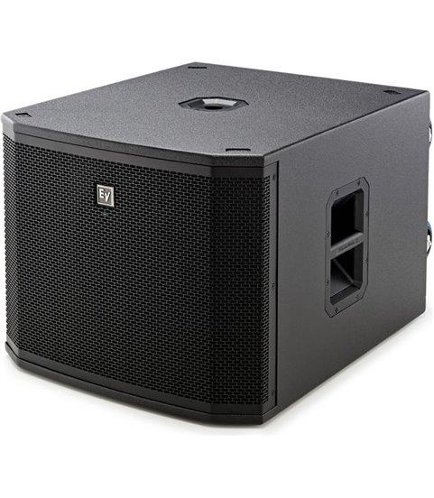 ROLAND RCC5 3528 cavo splitter minijack stereo 2 jack mono150cm