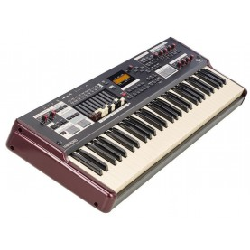 HAMMOND SK1 61 stage keyboard