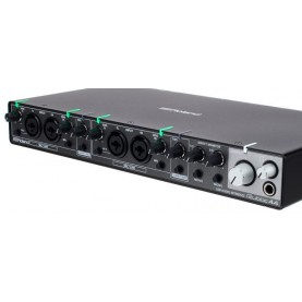 ROLAND RUBIX44  interfaccia audio 4in 4out
