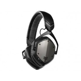 V-MODA Crossfade Wireless GUNMETAL BLACK