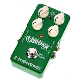 TC ELECTRONIC CORONA CHORUS Guitar Effect