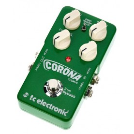 TC-ELECTRONIC CORONA CHORUS