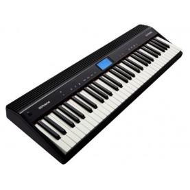 Roland GO Piano  61 TASTI