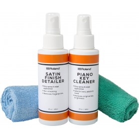 ROLAND PCKSS PIANO CARE Cleaning KIT