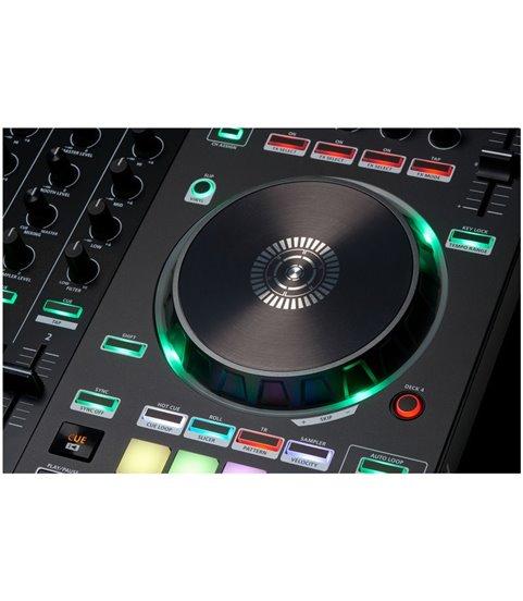 EV ELECTRO VOICE ZLX12P cassa ATTIVA sp.gratis