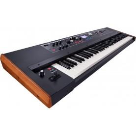 ROLAND VR730 V-Combo organo 73 tasti