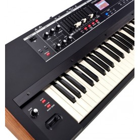 ROLAND VR730 V-Combo Live Performance Keyboard