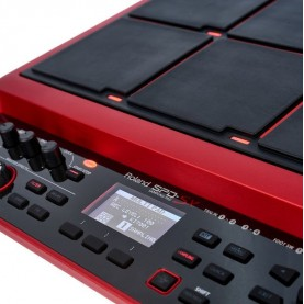 ROLAND SPDSXSE SPECIAL EDITION