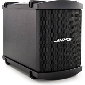 BOSE B1 BASSMODUL Passive Bass Speaker