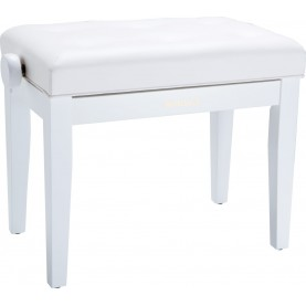 ROLAND RPB300WH Piano Bench