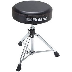 ROLAND RDT RV ROUND DRUM THRONE