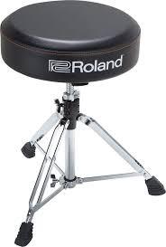 ROLAND Integra7 expander sp.gratis