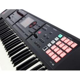 ROLAND FA07 Music Workstation and Audio/MIDI Interface