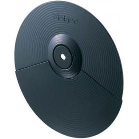 ROLAND CY5 V-Drum Hi-Hat Pad