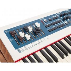 DEXIBELL COMBO J7 organo