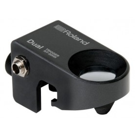 ROLAND RT30HR Stereo Acoustic Drum Trigger