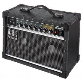 ROLAND JC22 jazz chorus electric guitar amp 30w