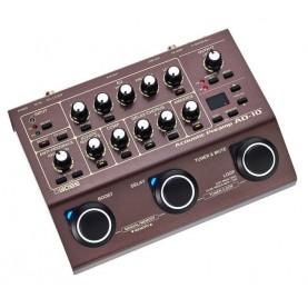 ROLAND FP60 BK B-STOCK PIANOFORTE DIGITALE 88 TASTI NERO